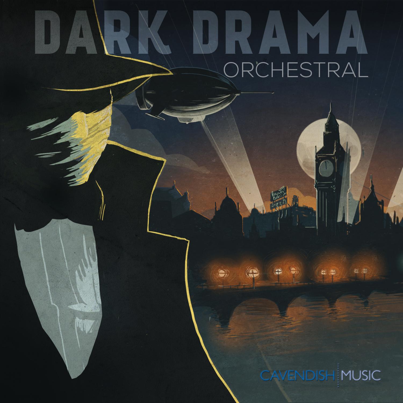 Dark Drama 1500_Orchestral.jpg