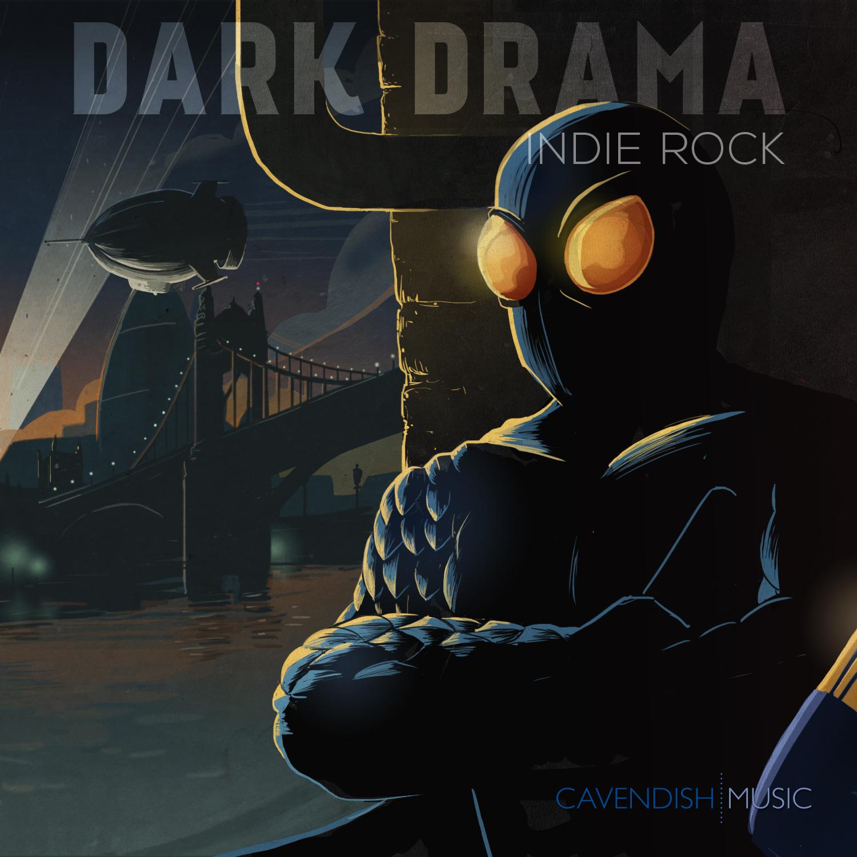 Dark Drama 1500_IndieRock.jpg