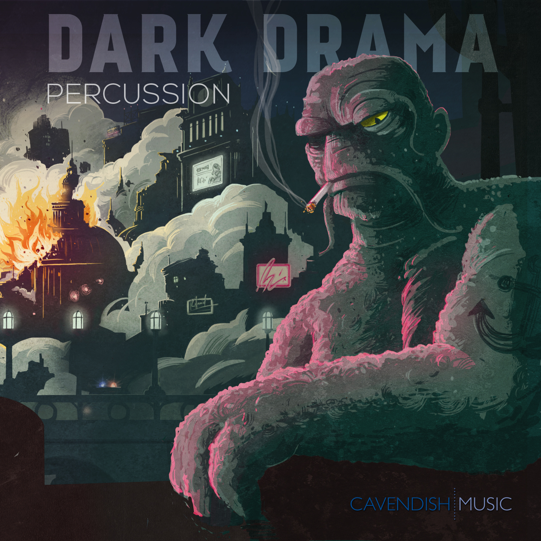 Dark Drama 1500_Percussion.jpg