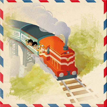 80 train.png