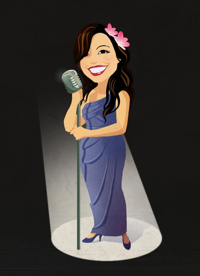 naomi sings.png