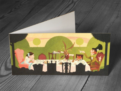 Alice tea card BW.png