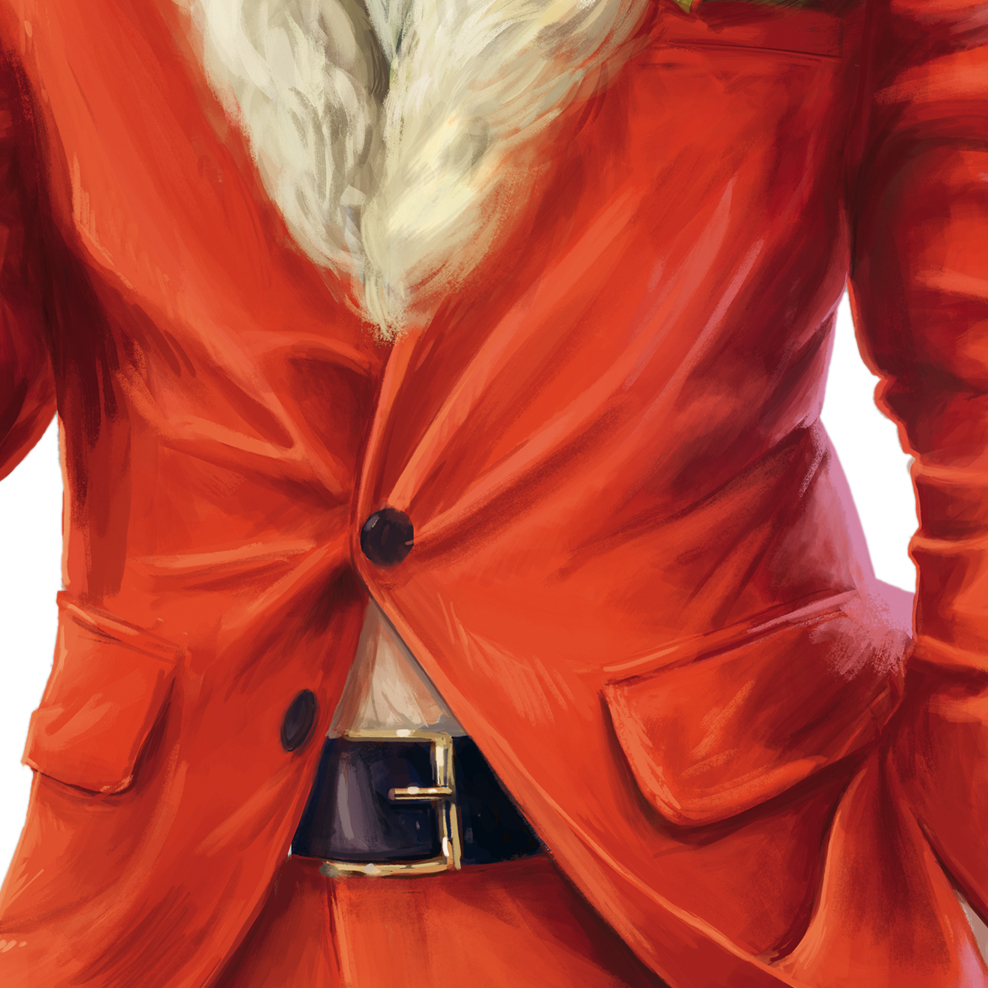 Santaman Detail 01.jpg