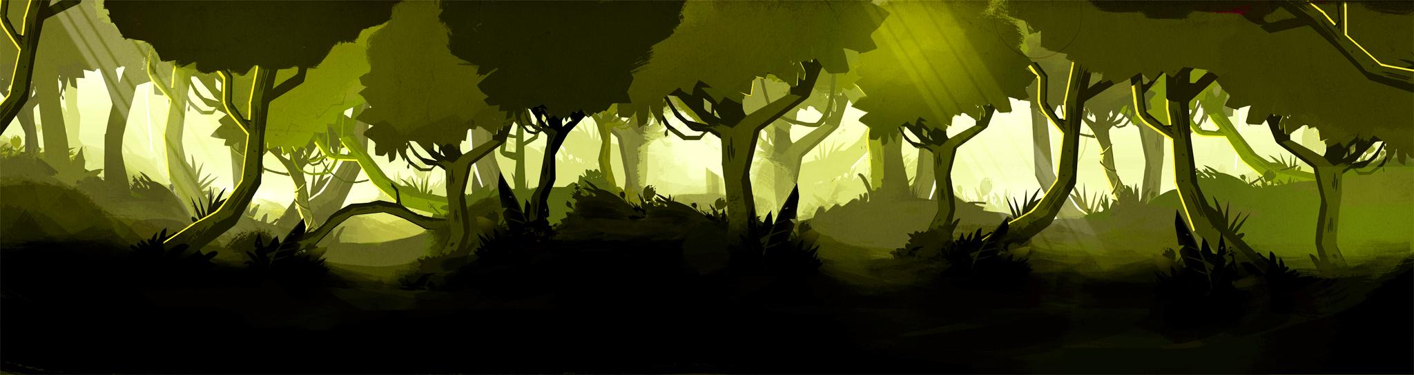 Jungle Basic sml.jpg