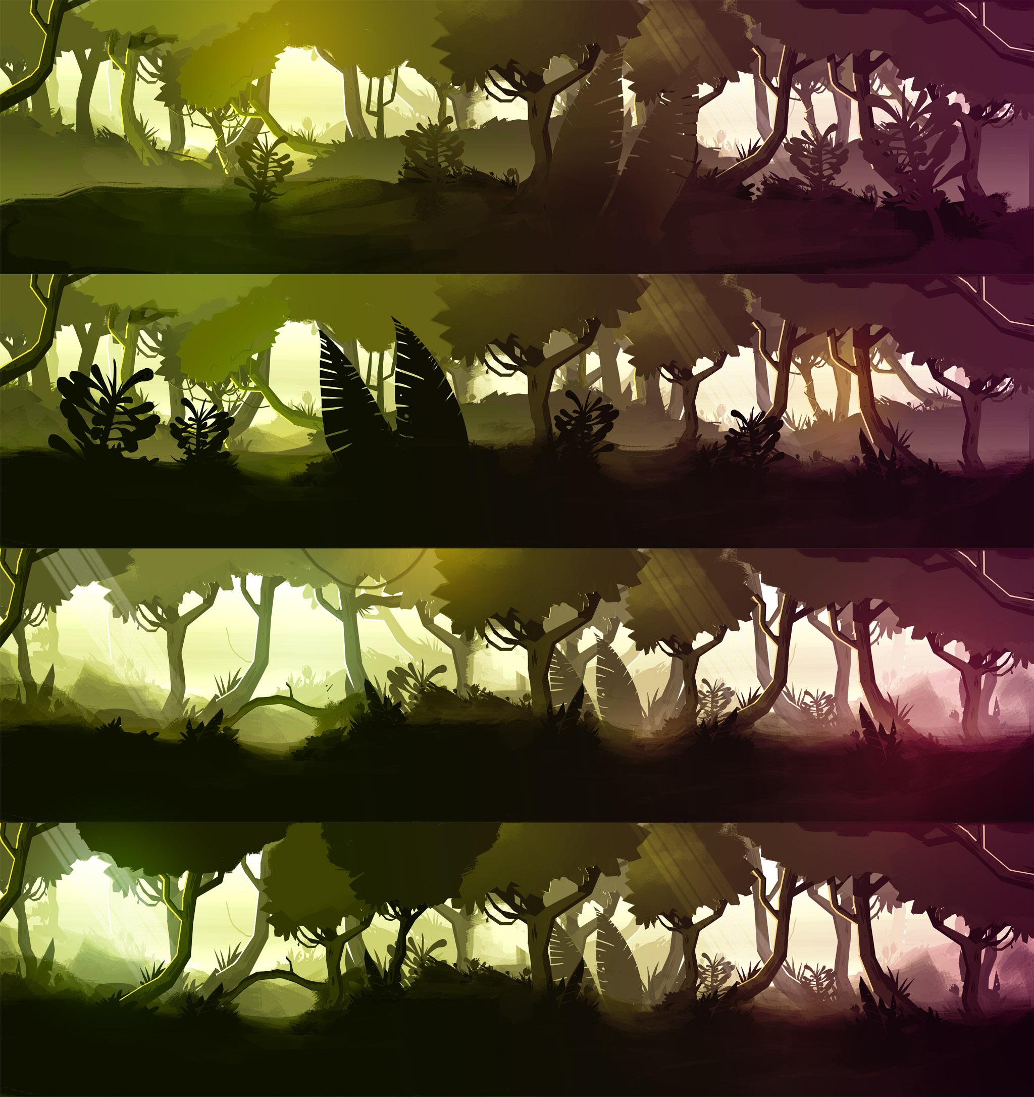 Jungle Basic variation.jpg