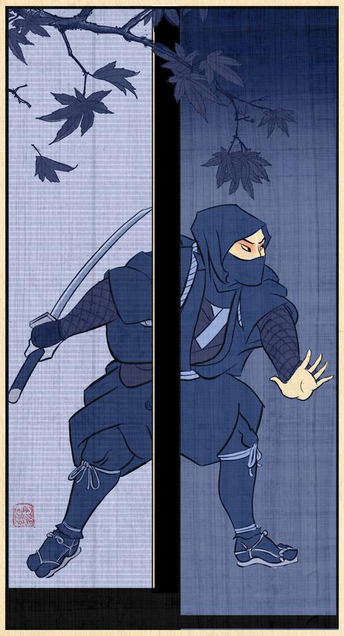 ninja_blue.jpg