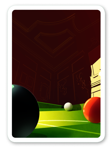 Billiards_RolandtheIllustrator.png