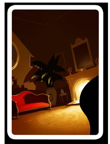 Lounge_RolandtheIllustrator.png