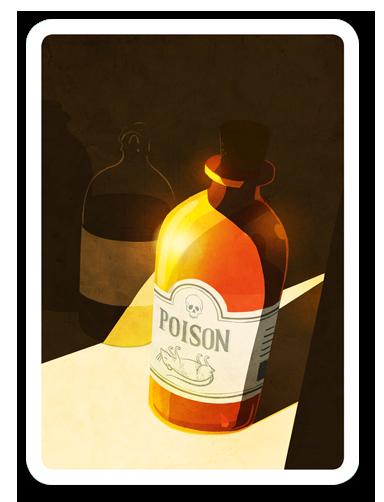 Poison_RolandtheIllustrator.png