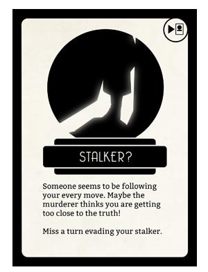 Stalker_RolandtheIllustrator.png