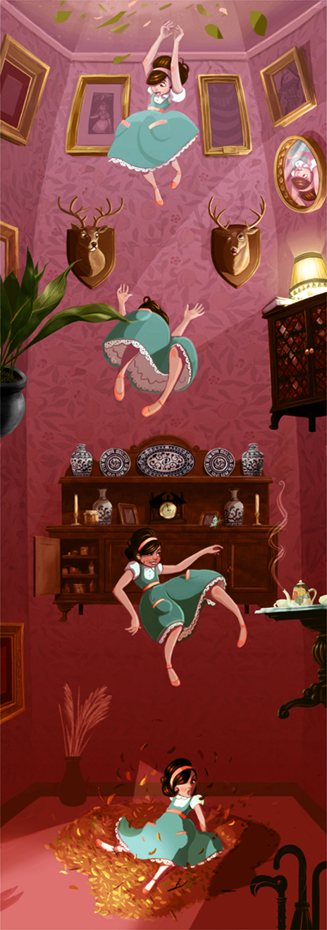 Alice_Falling_01.png