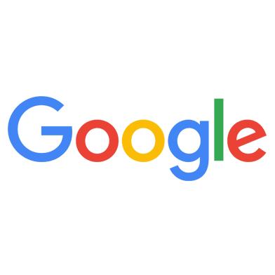 logo_0005_Layer-2.png