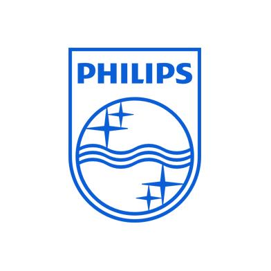 logos_0005_Layer-14.png