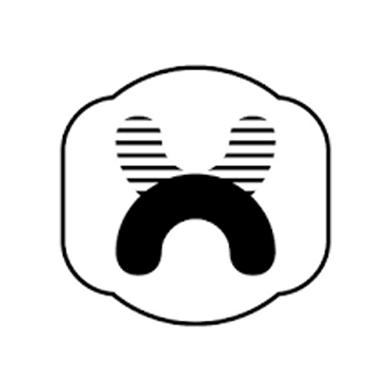 logo_0003_Layer-24.png