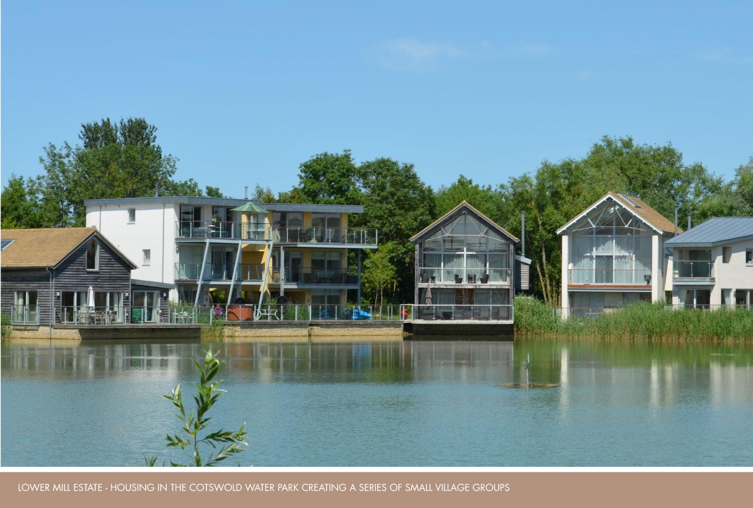 5-Housing-32.jpg