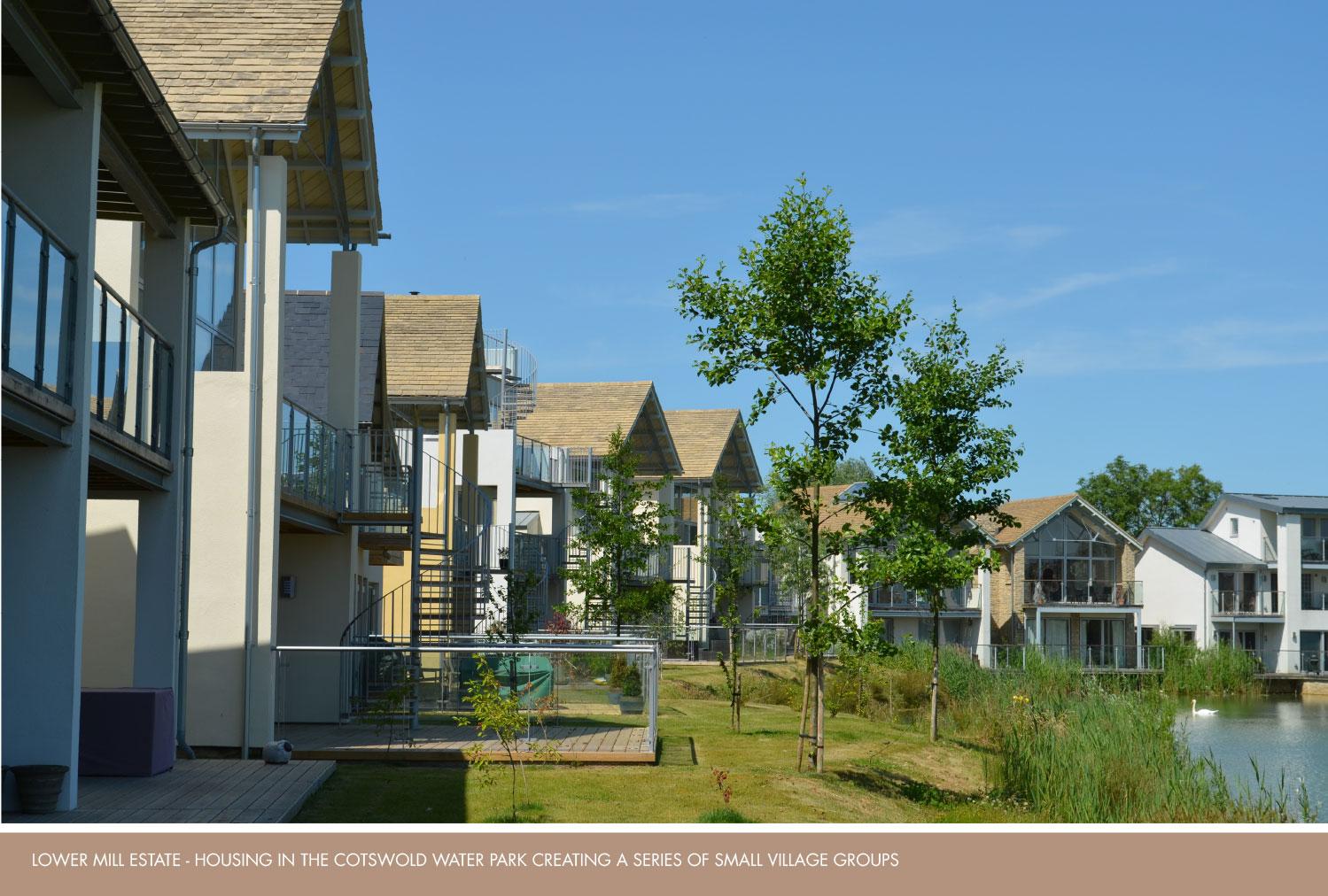 5-Housing-33.jpg