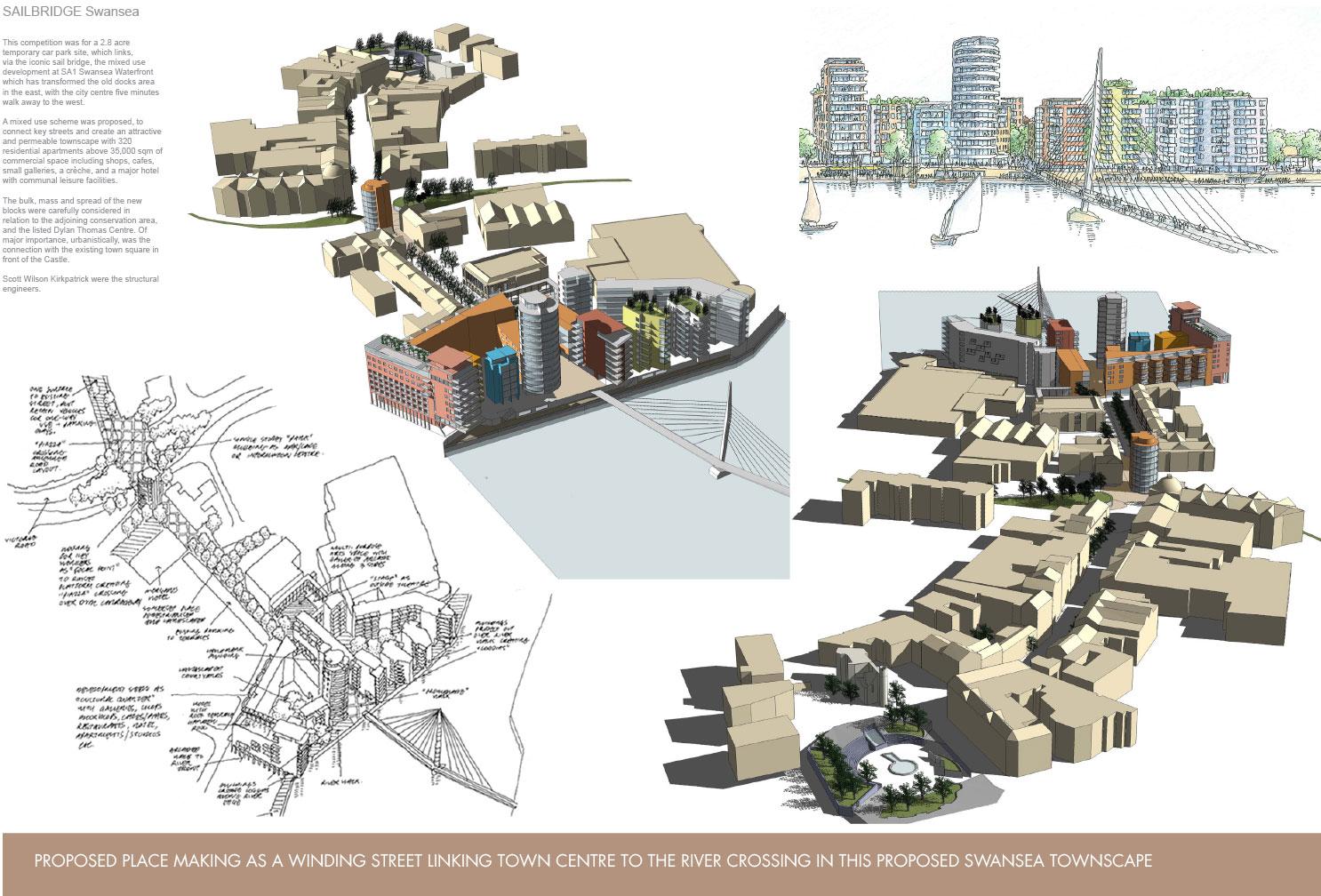 5-Housing-52.jpg