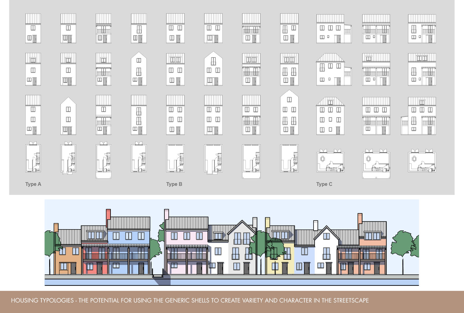 5-Housing-54.jpg
