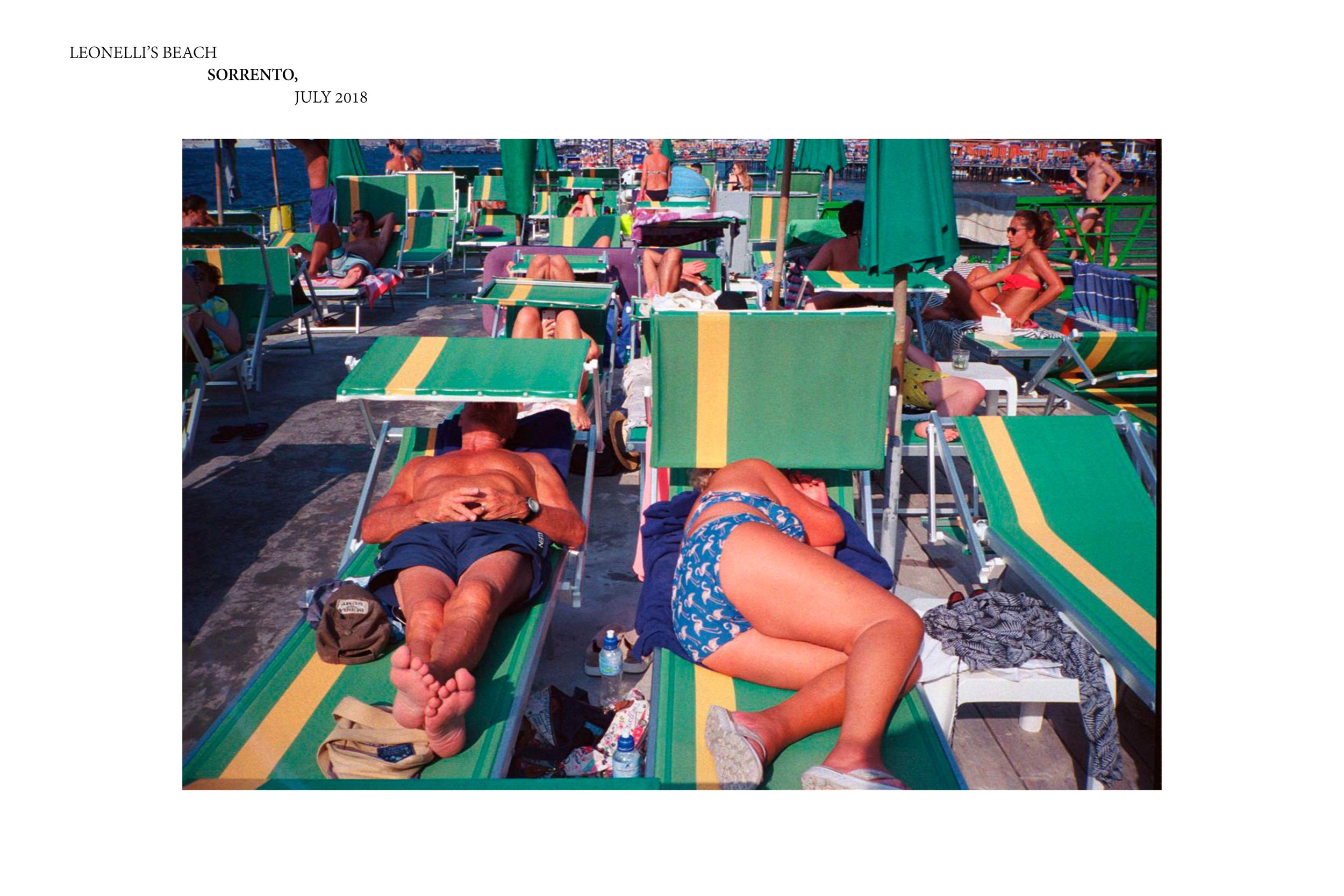 Leonelli's Beach.jpg