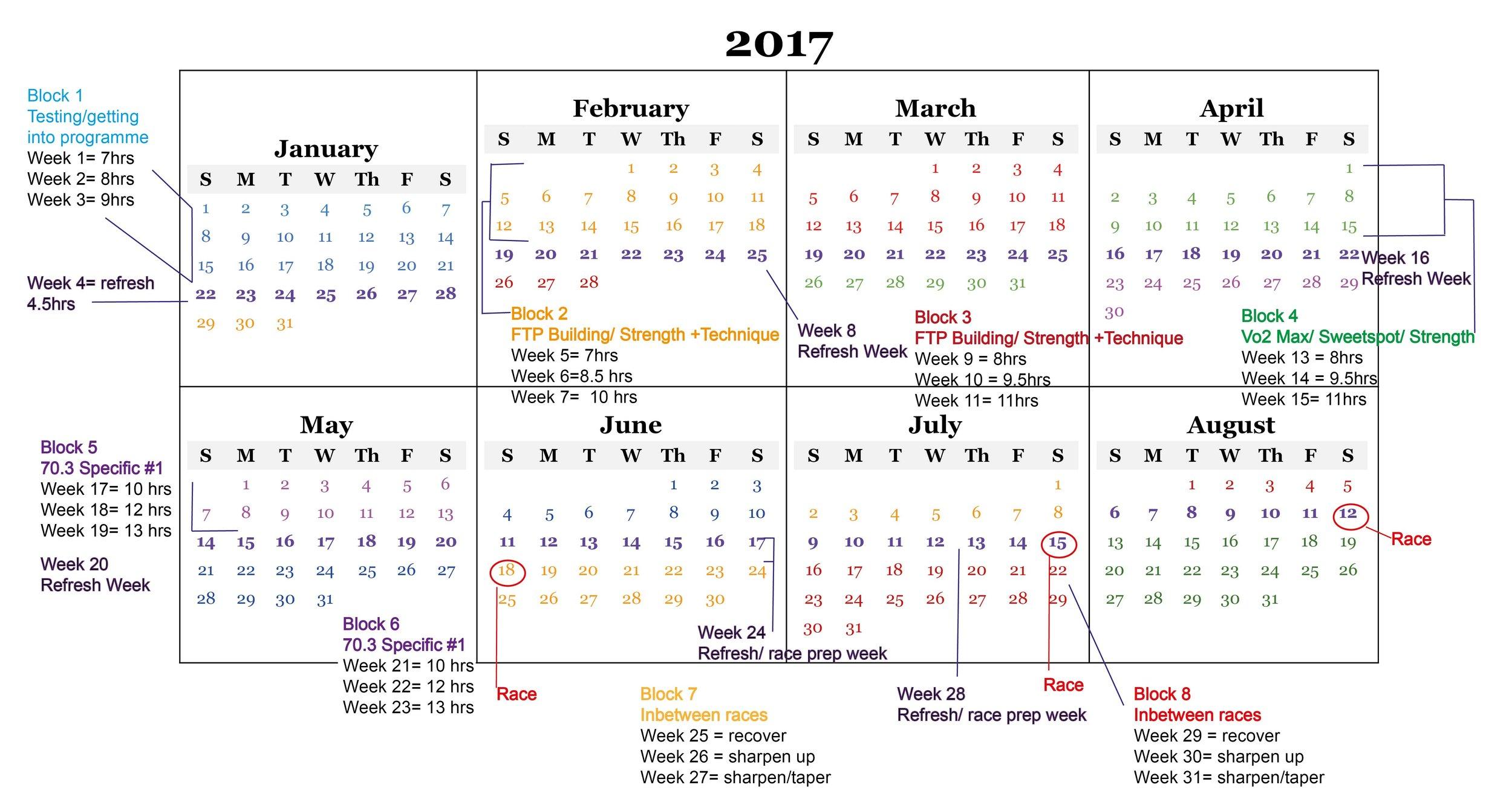 Big picture plan_calendar-01.jpg