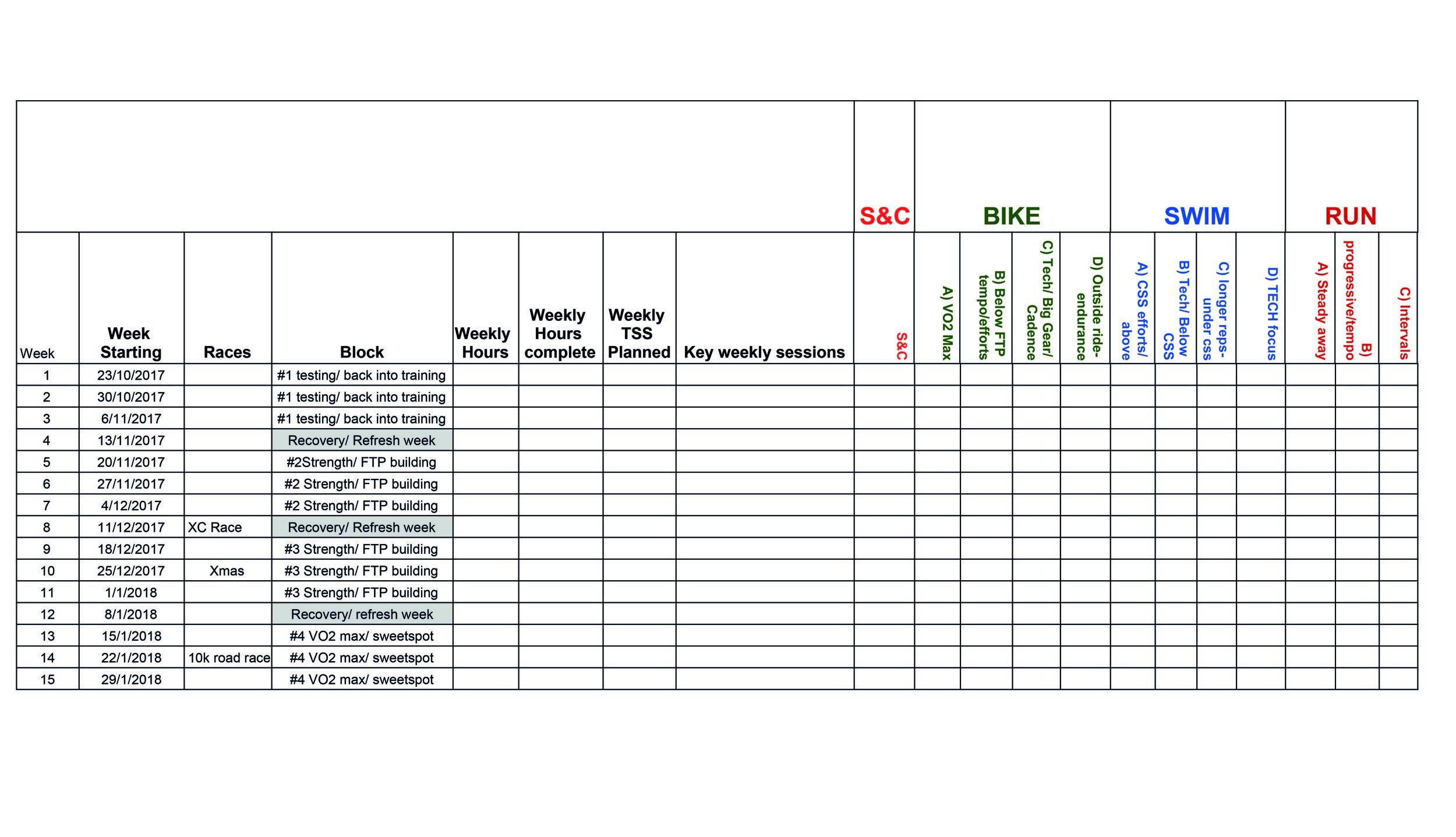 annual plan spreadsheet-01.jpg