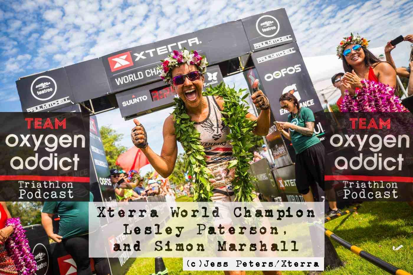 Lesley Paterson Winning Pic CREDIT JESSE PETERS_XTERRA.jpg