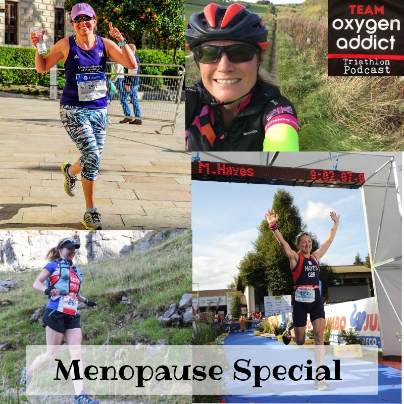 Menopause special.jpg