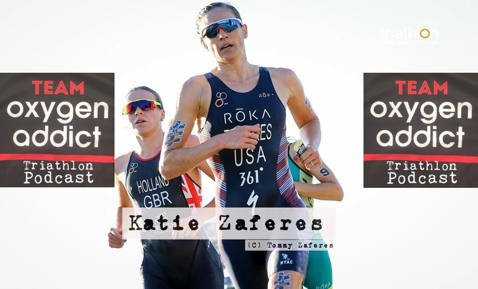 Katie ZaferesOAP.jpg