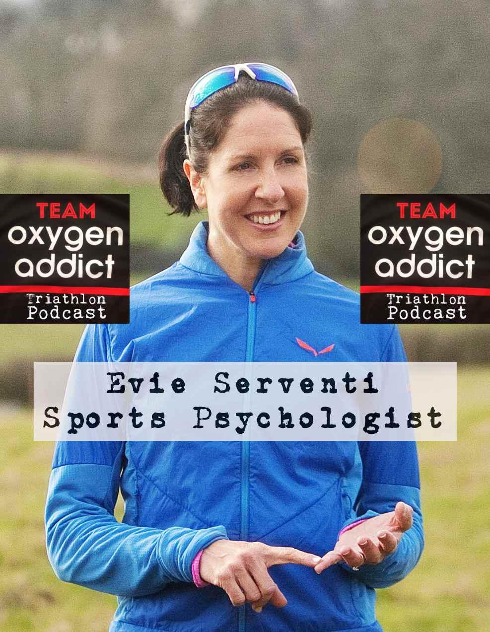 Evie ServentiOAP.jpg