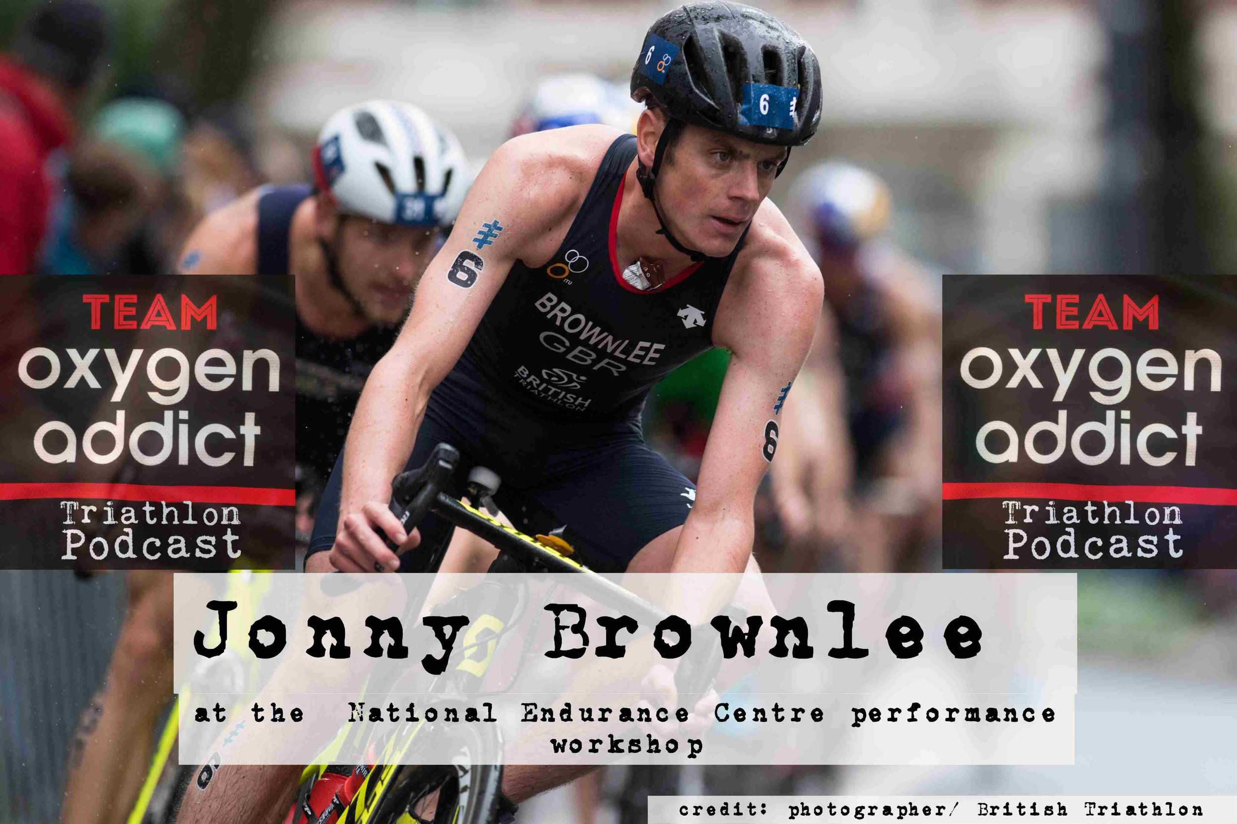 jonny brownlee OAP.jpg