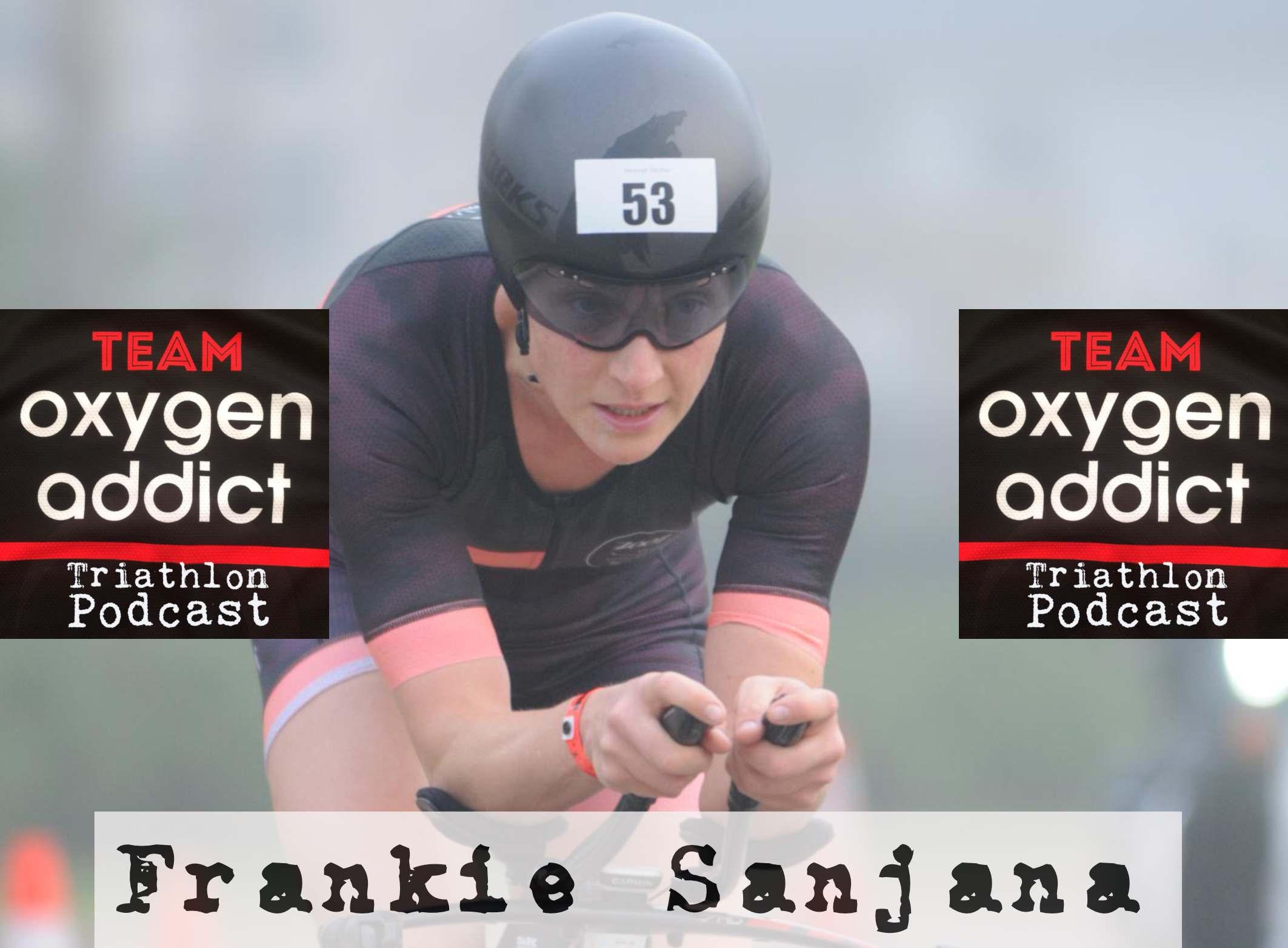 Frankie SanjanaOAP.jpg