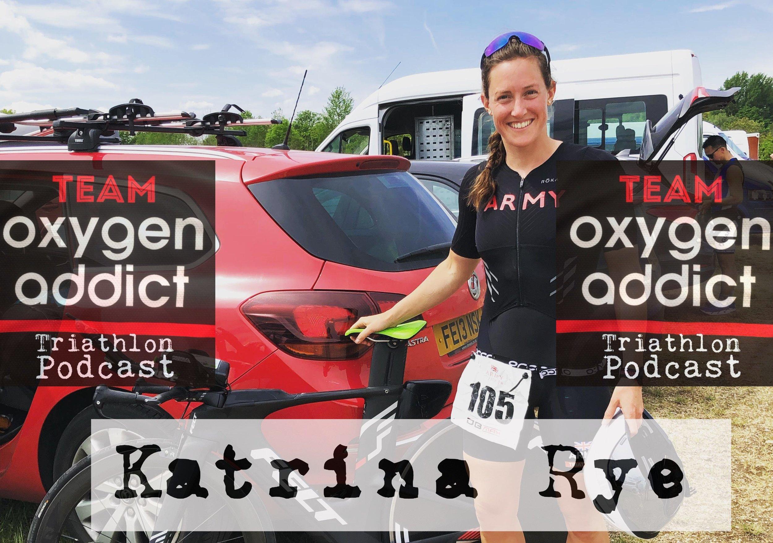 Katrina Rye OAP.jpg