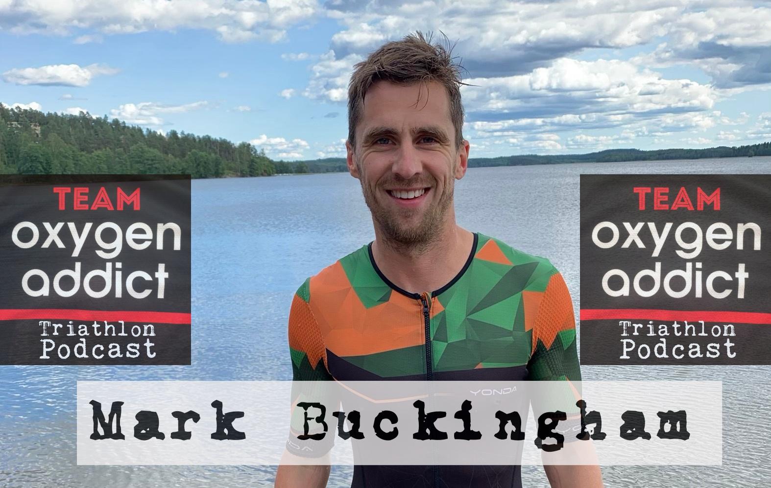 mark buckinghamOAP.jpg