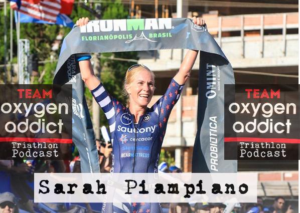 Sarah Piampiano OAP.jpg