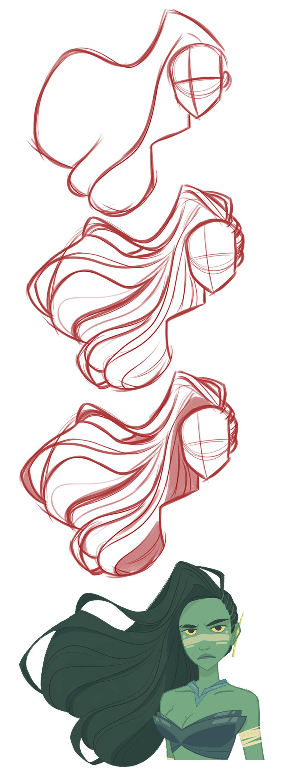 DrawingHair.jpg