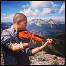 Born without a right hand. Learned how to play violin. Played for Pres Bush and Pope John Paul and been a TED speaker. His dream was to climb a mountain and play Amazing Grace for a group of No Barriers climbers. We made it happen.
