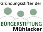 gruendungsstifter-logo-klein.jpg