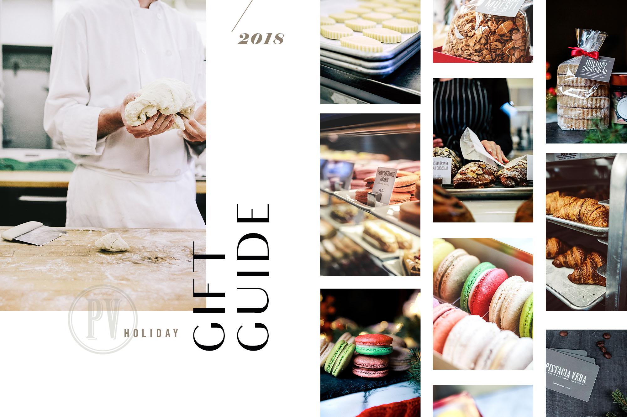 PV-HolidayGiftGuide-Banner.jpg