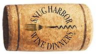 Snug Harbor Wine Dinners Logo.PNG