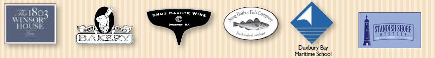 Snug Harbor Wine Dinners Partners.jpg