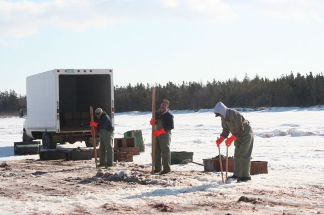 Ice_Fishing_010.jpg