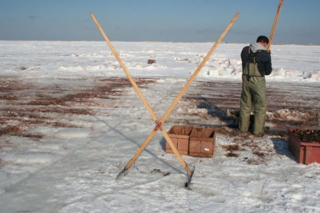 Ice_Fishing_028.jpg
