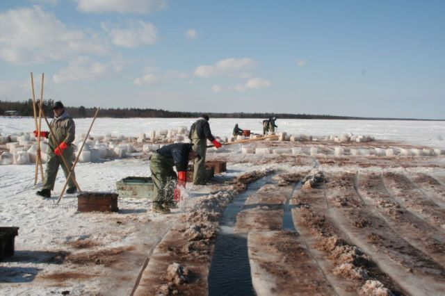 Ice_Fishing_040.jpg