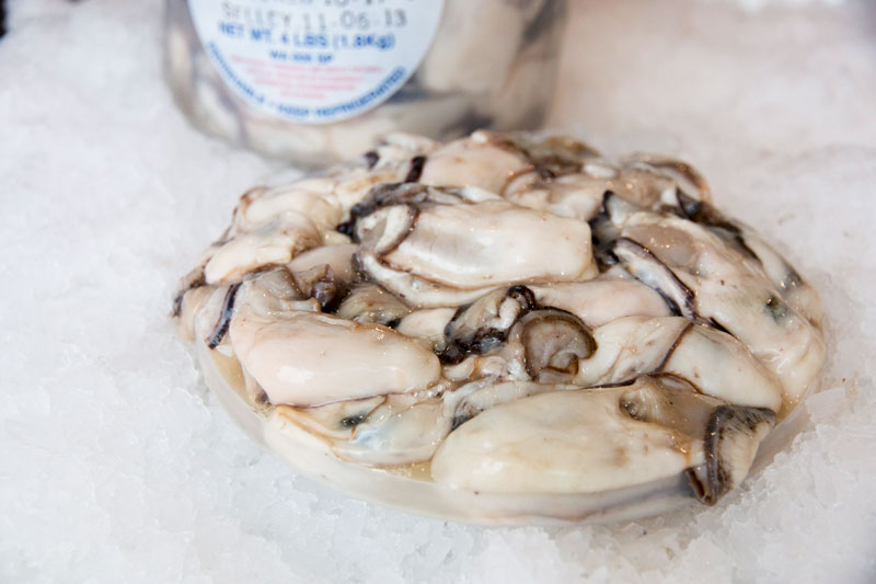 Pangea Shellfish Shucked Oysters.jpg
