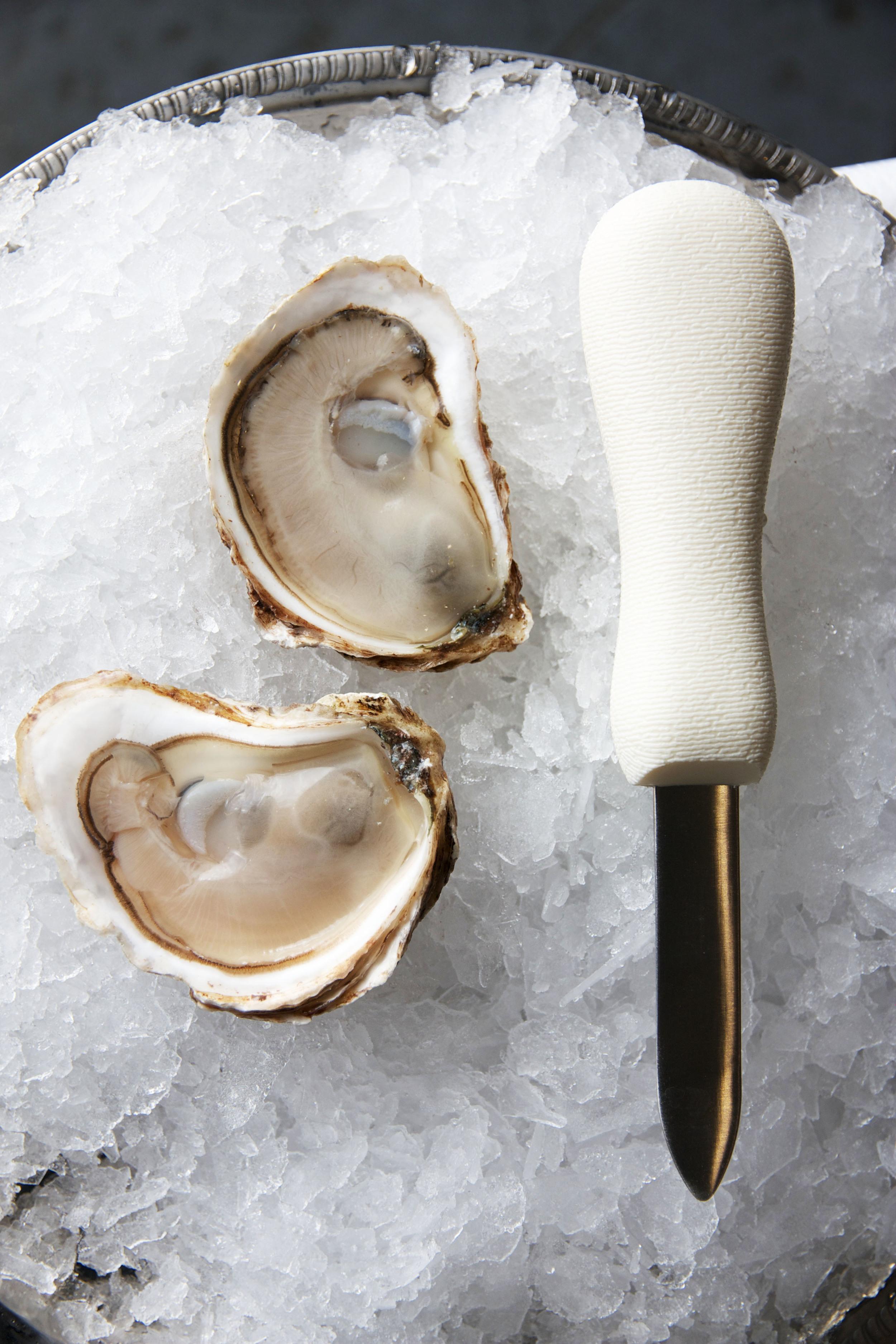 Pangea Shellfish Passion Oyster.jpg