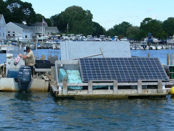 east-co-solar-panels.jpg