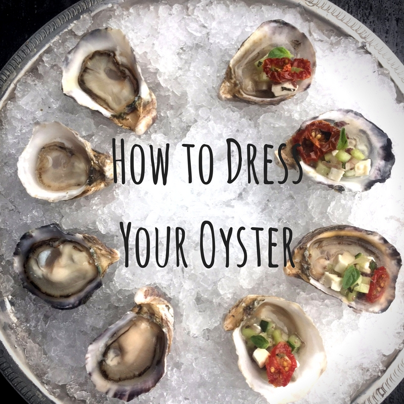 How to Dress Your Oyster.jpg