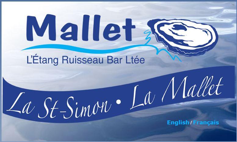 Mallet2.JPG