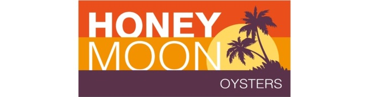 Logo-Honeymoon-Oysters-729x1030.jpg
