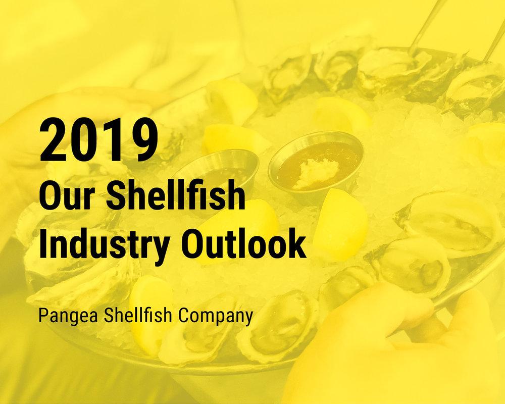 2019+Shellfish+Industry+Outlook.jpg